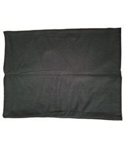 Buikband - Zwart